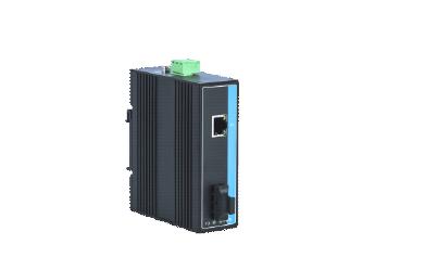 工业级光电转换器